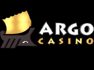Kasyno Argo
