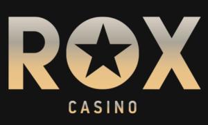 Обзор Rox Casino