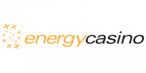 Kasyno Energy