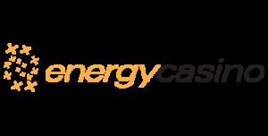Казино Kasyno Energy