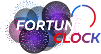 Обзор Fortune Clock Casino
