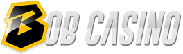 Казино Bob Casino