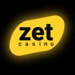Казино Zet Casino